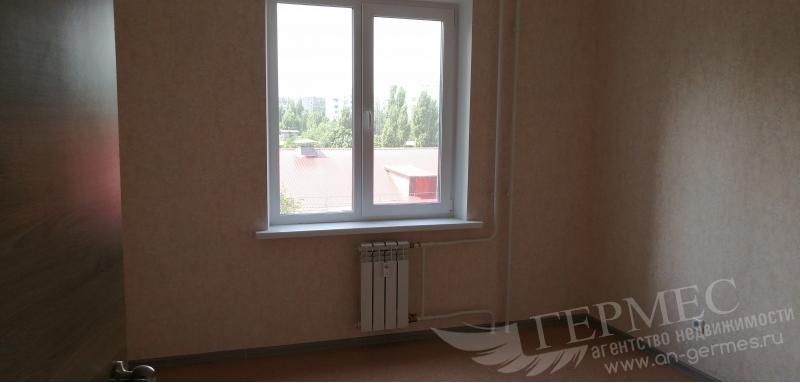 Воронежская область, Воронеж, Космонавтов , 23в